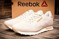 Кроссовки женские Reebok Classic, 772542-1