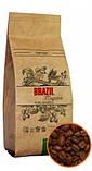 Кофе Brazil Mogiana, 100% Арабика, 1кг, фото 2