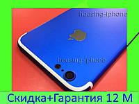 Новейшая копия IPhone 7 Plus 5.5  ТОП-версия, 100% сходство  айфон/6s/5s/4s/7/8/X/Plus