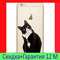 Iphone 7 Plus 5.5  —30% • Айфон +ПОДАРКИ • VIP КОПИЯ • 5с/5s/6s/6s plus/7 плюс