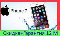 Акция Корейский iPhone 7 Plus 5.5  (Копия) + Гарантия 1 ГОД ! айфон 4s/5s/6s/7