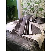 Ткань для постельного белья, бязь (хлопок) Классик