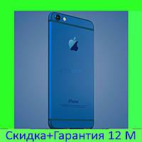 Телефон Реплика IPhone 7  Plus 5.5  + Чехол и Стекло в подарок !• VIP КОПИЯ • 5с/5s/6s/6s plus/7 плюс Айфон