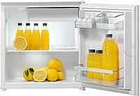 Холодильник встраиваемый Gorenje RBI 4061 AW