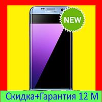 Появились в продаже корейские Samsung Galaxy S7 на 64GB s5/s8 копия