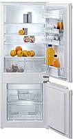 Холодильник встраиваемый Gorenje RKI 4151 AW
