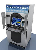Обогрев банкоматов АТМ NSR P - 300 Вт. уличного исполнения с установкой.