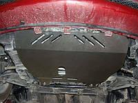 Защита двигателя Шериф для Chrysler PT Cruiser