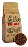 Кофе Guatemala, 100% Арабика, 250грамм, фото 2