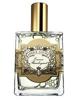 Мужская парфюмированная вода Annick Goutal Encens Flamboyant 2014 100ml
