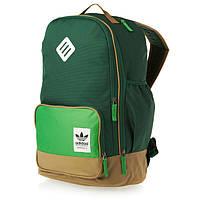 Рюкзаки спортивные Adidas и Re...