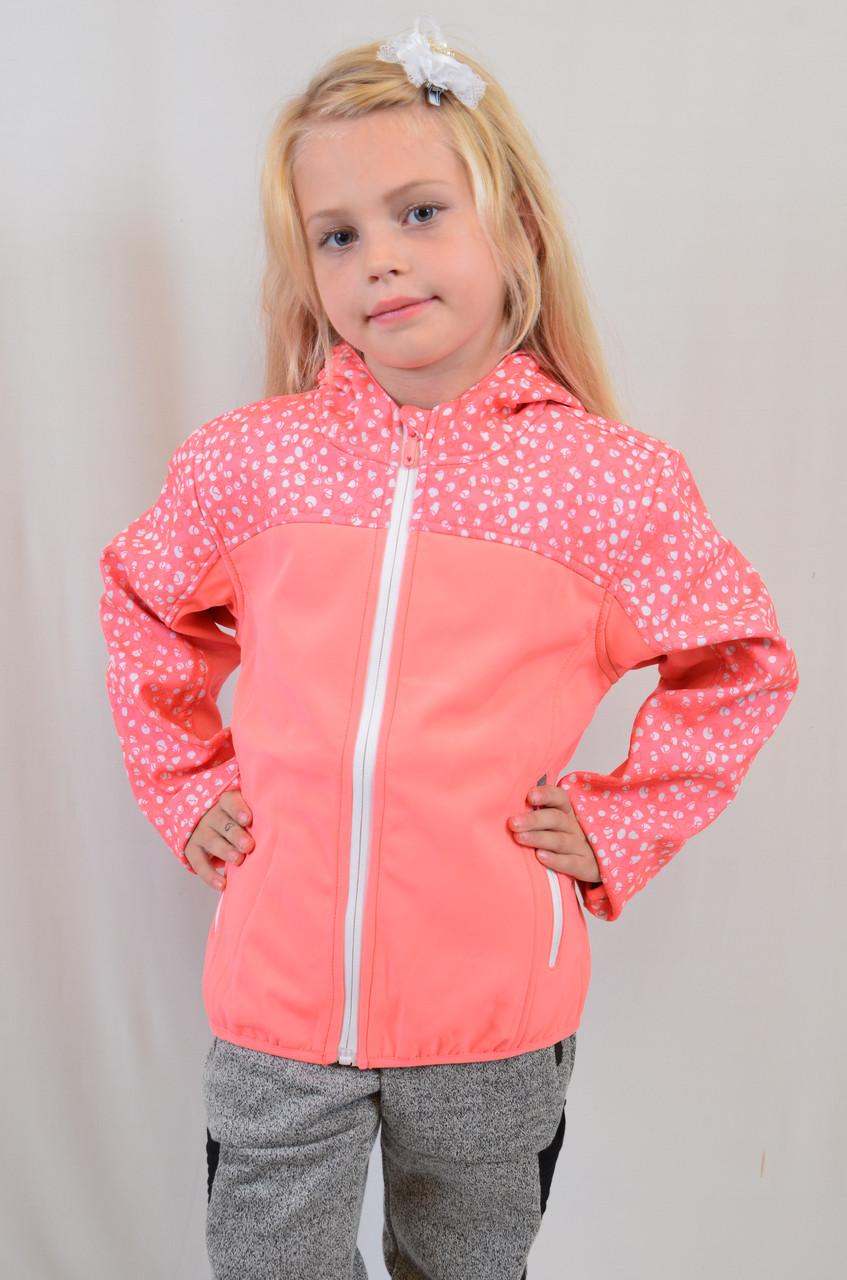 Тепла кофта штани на флісі, з капюшоном для дівчинки