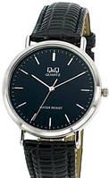 Часы Q&Q V722-302