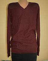 Джемпер мужской Zara, Размер 50 (L)