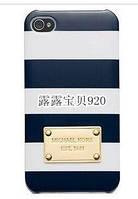 Мужские тканевые шорты темно-синие хлопок Lacoste оригинал