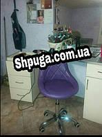 0_02_04_93c12f__fe803_full.jpg