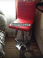 0_02_04_383bae__2b3ca_full.jpg