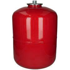 Расширительный бак для отопления 5 литров круглый, фото 2