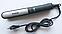 Утюжок для волос Nova NHC-482CRM, фото 2