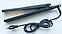 Утюжок для волос Nova NHC-482CRM, фото 3