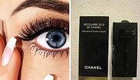 Щипцы для завивки ресниц TM Chanel
