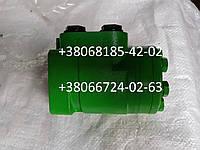 Насос-дозатор V=100 (Orbitrol, Болгария), фото 1
