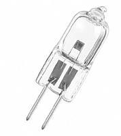 Лампа галогенная капсульная HLX 20W 6V G4 E ESB, 64250  OSRAM