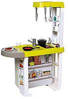 Интерактивная детская кухня Cherry Smoby 310908, фото 1