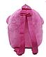 Детский рюкзак Минни Маус, для ребенка, в садик, фото 4