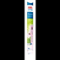 Juwel Colour-Lite Лампа Т8, 18 Вт, 590мм