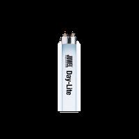 Juwel Day-Lite Лампа T8, 25 Вт