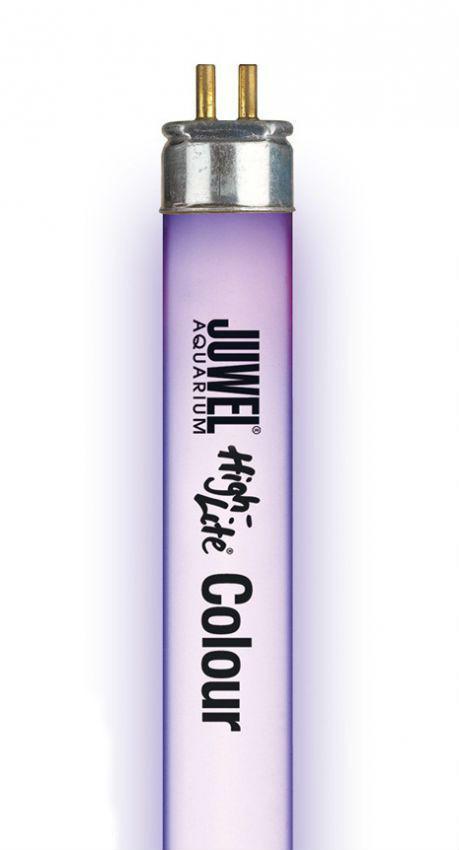 Juwel High-Light Colour Лампа Т5, 35 Вт, 742мм