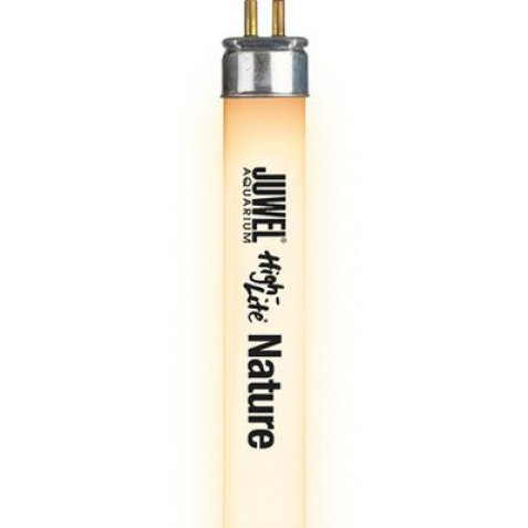Juwel High-Light Nature Лампа Т5, 54 Вт, 1200мм