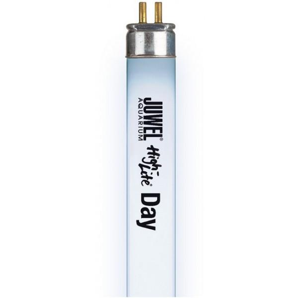 Juwel High-Light Day Лампа Т5, 54 Вт, 1200мм