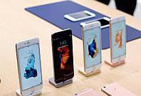Только лучшие копии Iphone 6 PLUS 6 ЯДЕР 64ГБ + Подарок!