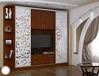 Шкаф-купе ТВ все размеры, фото 1