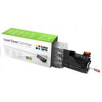 Картридж Samsung CLT-M404S, Magenta, SL-C430W/C480W, 1k, ColorWay (CW-S404MM)
