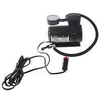 Автомобильный компрессор 12 В 300 psi, фото 1
