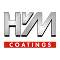 Защитные покрытия и краски HVM