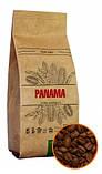 Кофе Panama, 100% Арабика, 1кг, фото 2