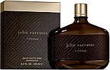John Varvatos Vintage Men edt 125 ml TESTER  туалетная вода мужская (оригинал подлинник  США), фото 2