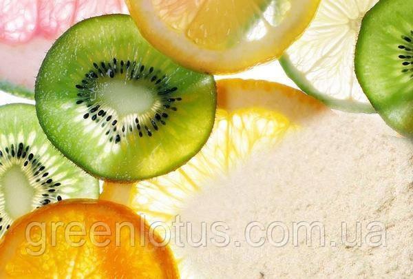 Пектин цитрусовый  100 грамм