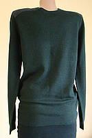 Джемпер мужской New Look, Размер 46 (S).