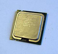 910 Intel Celeron D 346 3067 MHz SL9BR Socket 775 (LGA775) Процессор