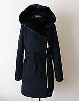 Зимние пальто женское,  кашемир