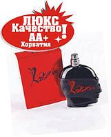 Jean Paul Gaultier Kokorico  Хорватия Люкс качество АА++ Готье Кукареку
