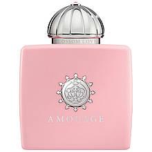 Amouage Blossom Love парфумована вода 100 ml. (Тестер Амуаж Блоссум Лав)