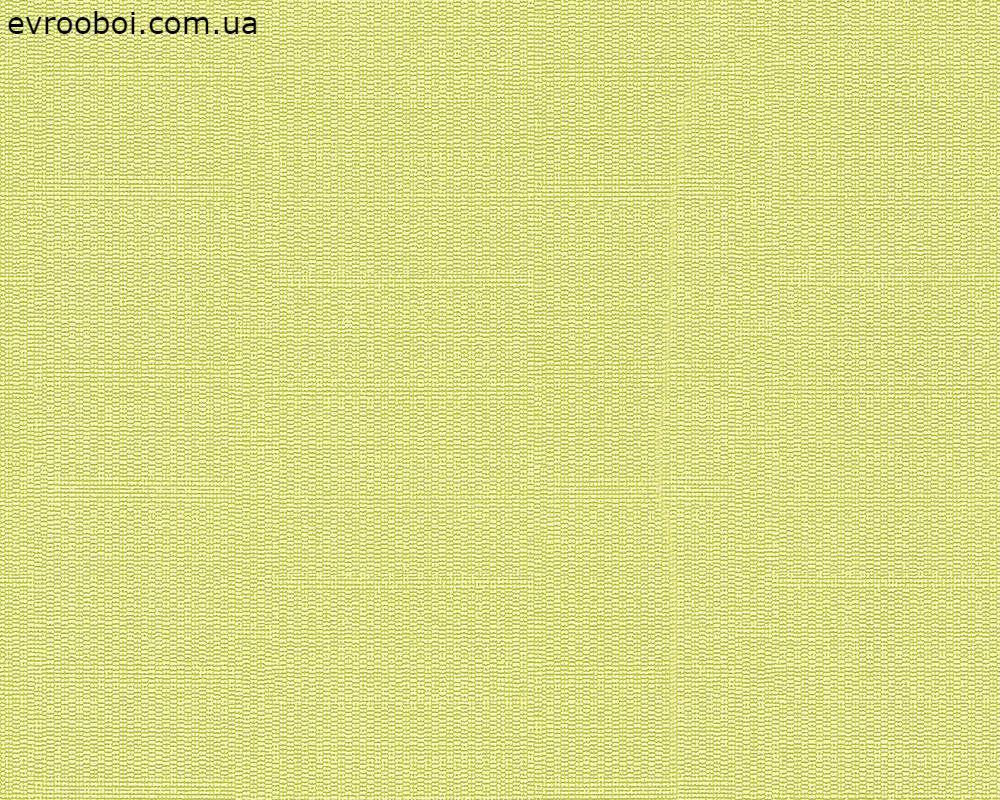 Обои светлые однотонные, пастельного оттенка 958307.