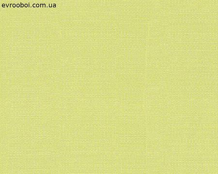 Обои светлые однотонные, пастельного оттенка 958037.