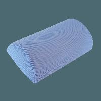 Ортопедическая подушка (Тривес, ТОП-131)
